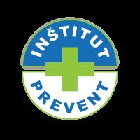 Inštitut Prevent